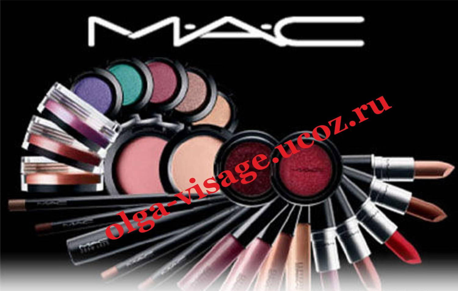 Makeup  Buy Cosmetics  Bridal Makeup Online   Snapdeal